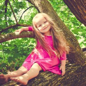 脳性麻痺の長女の成長~2歳から2歳5か月編~