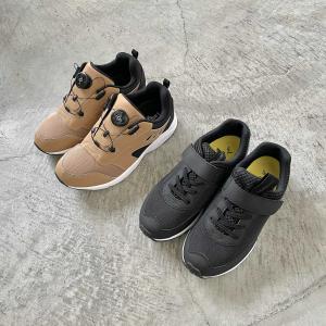 季節の変わり目、子供達の靴問題