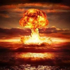 【米中決戦】 第三次世界大戦に突入か?