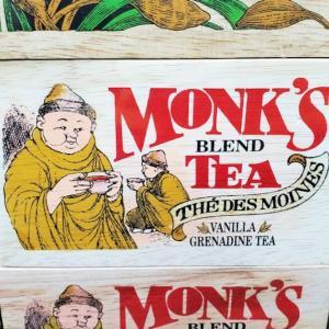 スリランカの紅茶で有名なメーカー「ムレスナ・ティー(MLESNA TEA)」