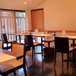 「ホテル道後やや」で満喫する、素晴らしい朝食ビュッフェ【愛媛旅行記㉞】