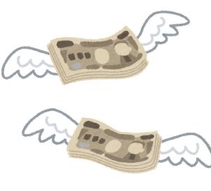 5スロで7000円負け。。