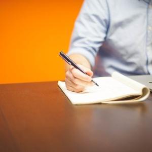 ブログで収入が入る仕組み|初心者ブロガーや検討中の人は必見です