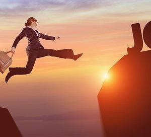 副業ガイド|サラリーマンにおすすめの副業5選| 非IT業界でも可