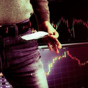 FXに必要なお金|FXを始める前に資金について考える「3分で読める」