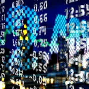 FXの基礎知識|FX取引の概要について知っておこう「3分で読める」