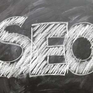 ブログ初心者のSEO対策|まずは基本をおさえて検索流入を増やそう
