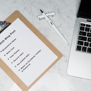 ブログの書き方|2つのライティングスキルでブログ収益化を目指そう