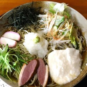 【いい友】蕎麦好きの最良の友@茨城県常陸太田市