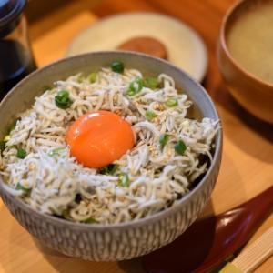 【梅カフェWAON】日本初の梅専門カフェで梅を大々的にフィーチャーしたスイーツとカフェメシを@茨城県大洗町