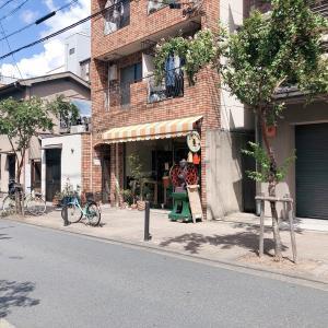 京都で人気の喫茶店