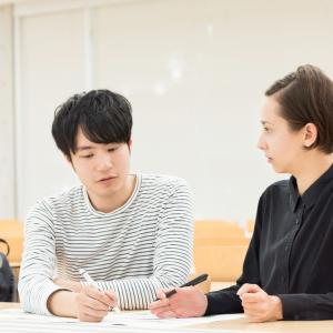 ~英語習慣を追加~【英会話の初心者が独学で英語ブログ】