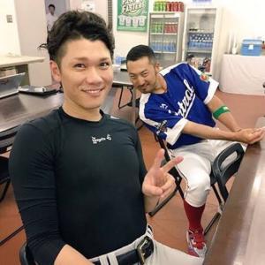 「坂本勇人はイケメン」←これ女で言うとどのレベル?