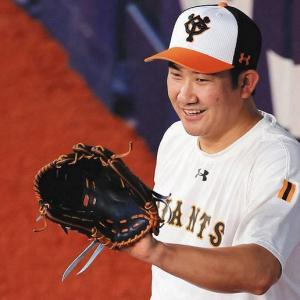 【野球】巨人・菅野が「最も大物」 海外からMLB移籍の可能性があるベテラン6選手を米サイトが特集  [首都圏の虎★]