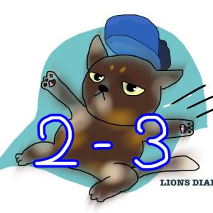 11/27フェニックスリーグ結果:ソフトバンクホークス戦