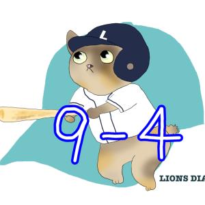 7/23ファーム結果:長谷川選手の大活躍で勝利