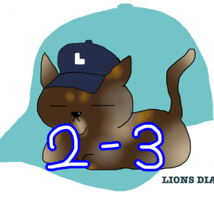 7/24ファーム結果:ブランドン選手が活躍もチームは逆転負け