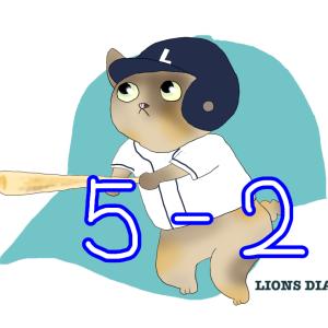 7/25ファーム結果:本田投手好投とブランドン選手の連日の活躍で逆転勝ち