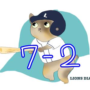 9/19ファーム結果:若手野手達が躍動し快勝を収める。