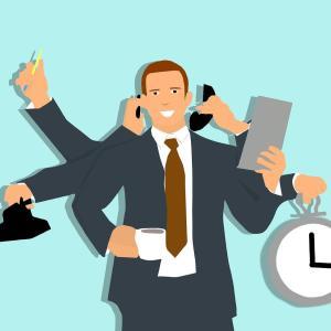 コミュニケーション能力>>>学校の勉強という事実