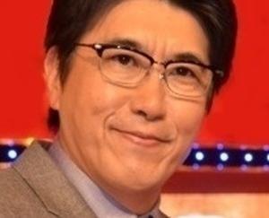 【YouTube】<石橋貴明>ロケ弁を食べない理由とは?勝俣「絶対に食べない」「お弁当を食べてた若手の頃に戻りたくないんですって」