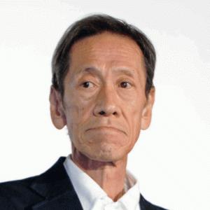 【訃報】俳優の斎藤洋介さん死去。享年69。面長で優しい笑顔の名脇役として活躍