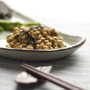納豆にカラシを入れる人は日本人口のなんと20%しかいないことが判明