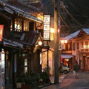 観光地として最強の都道府県は?