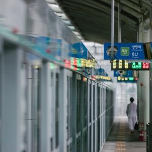 JR九州の運転士、小倉駅で女子高生の下着を指差し確認し画像記録