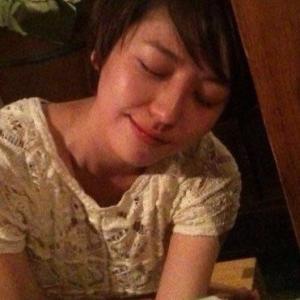 【悲報】長澤まさみさん、RAD野田との交際を質問され「ないない、あの顔はない」と否定