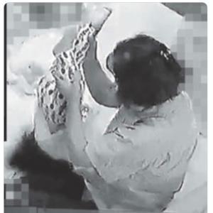 「見損ないました」高嶋ちさ子が大炎上、華原朋美は謝罪から音信不通、逆さ吊り疑惑