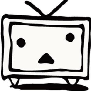 ニコニコ動画「ニコニコに一番貢献した人物を教えてください」 ←誰を思い浮かべた?