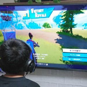 オンラインゲーム中に「ゴミ、カス!」と叫ぶ子ども、トラブルに対する親の対応は