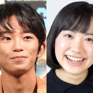 【ドラマ】「麒麟がくる」に芦田愛菜、加藤清史郎らの出演決定。芦田は光秀娘役「憧れの女性」