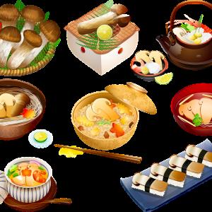 嫌いな日本人1人もおらんやろって料理
