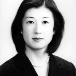 【悲報】大塚家具の大塚久美子社長が遂に12月1日付で退任。後任は
