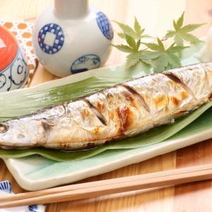 【食】育ちの良い女性なら魚はどこから箸をつける?