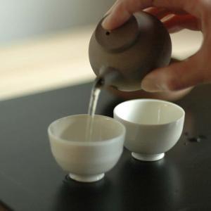 【悲報】ペットボトルのお茶ランキング!一位に輝いたのがコチラ