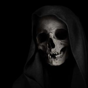 【画像】甲府放火殺人の少年のご尊顔がコチラ