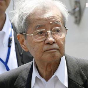 【大悲報】飯塚幸三さん、遺族の質問に対してとんでもない返答をしてしまう
