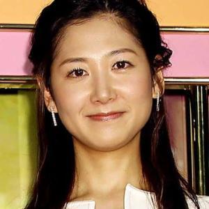 【衝撃】大暴露された桑子真帆アナ「体のお友達9年」報道に目くじら立てるのは感覚が古い?