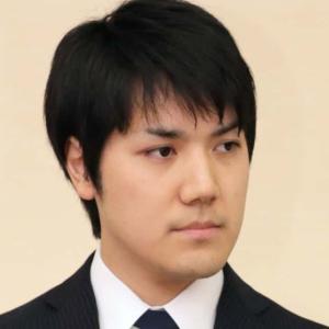 【画像】小室圭さん、とんでもない特別扱いを受けてしまう