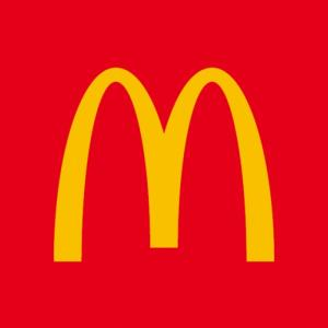 【朗報】マクドナルドのあのバーガーが復活wwwww