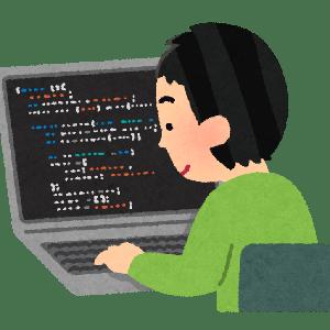 【画像】日本のプログラミング教育、ヤバすぎる
