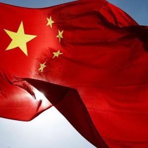 【悲報】中国さん、世界を道連れに完全終了へ