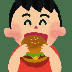 【画像】コメダ珈琲のハンバーガーとマクドナルドを比べた結果がコチラ
