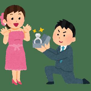 【画像】女性さん、令和最新版の結婚してやってもいい男の条件を公開