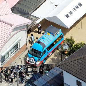 【福岡5歳児死亡】送迎バスの中で亡くなる前に驚きの言葉を残していた