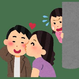 【悲報】歌手のLiSAさんの夫、鈴木達央の不倫相手がVtuberの中の人の可能性が浮上するwww