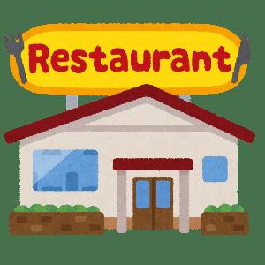 【画像】外食チェーン店さん、本気を出したメニュー一覧のインパクトがヤバイwww